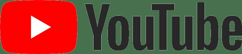 YouTube estrena nuevo look