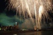 fiesta-mayor-sitges-2012