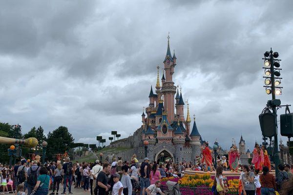 ¡Vuelve la magia! Disneyland Paris reabrirá sus puertas el 15 de julio y así serán las nuevas medidas