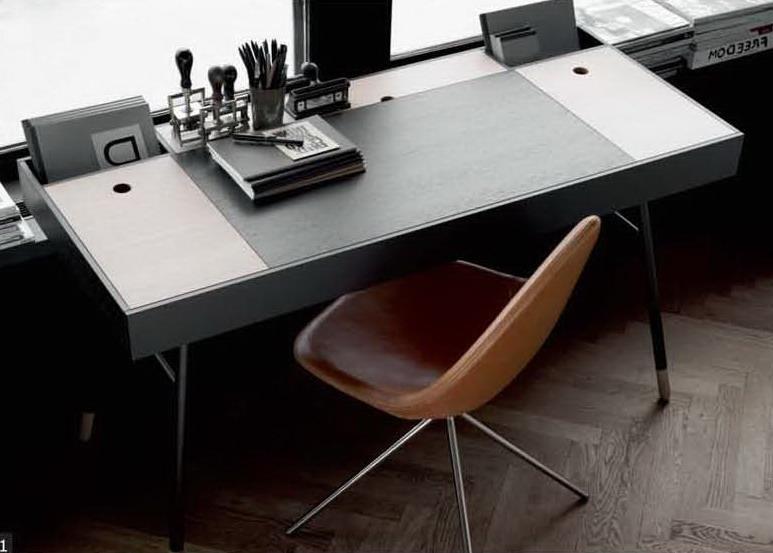 nouvelle collection boconcept caf cr me magazine. Black Bedroom Furniture Sets. Home Design Ideas