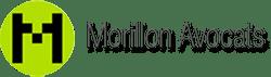 Morillon