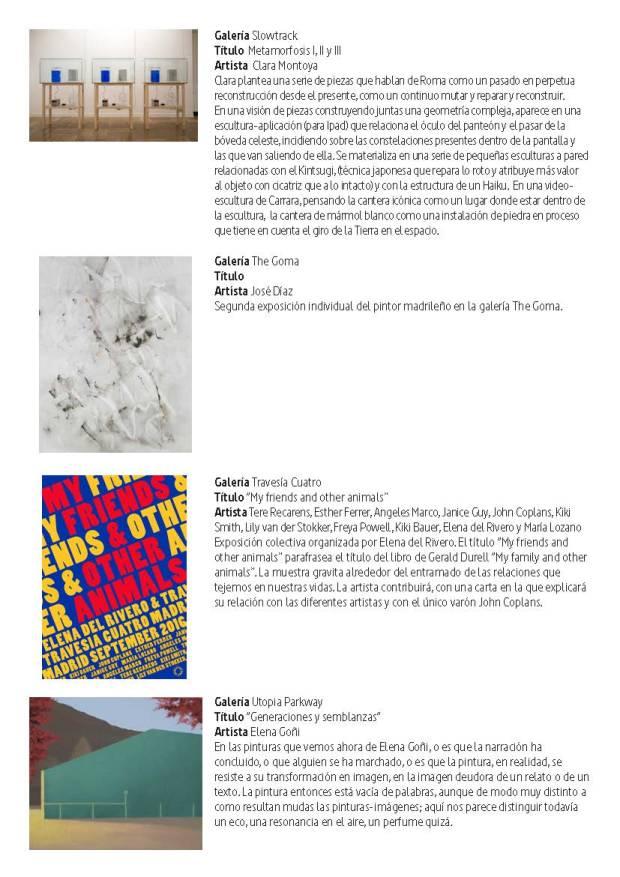 01 DOSIER GALERIAS 2016_Page_11