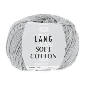 Soft Cotton 3