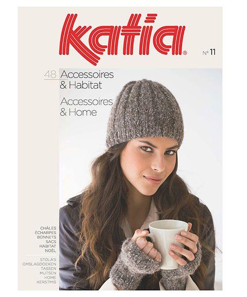 Katia Boek 11