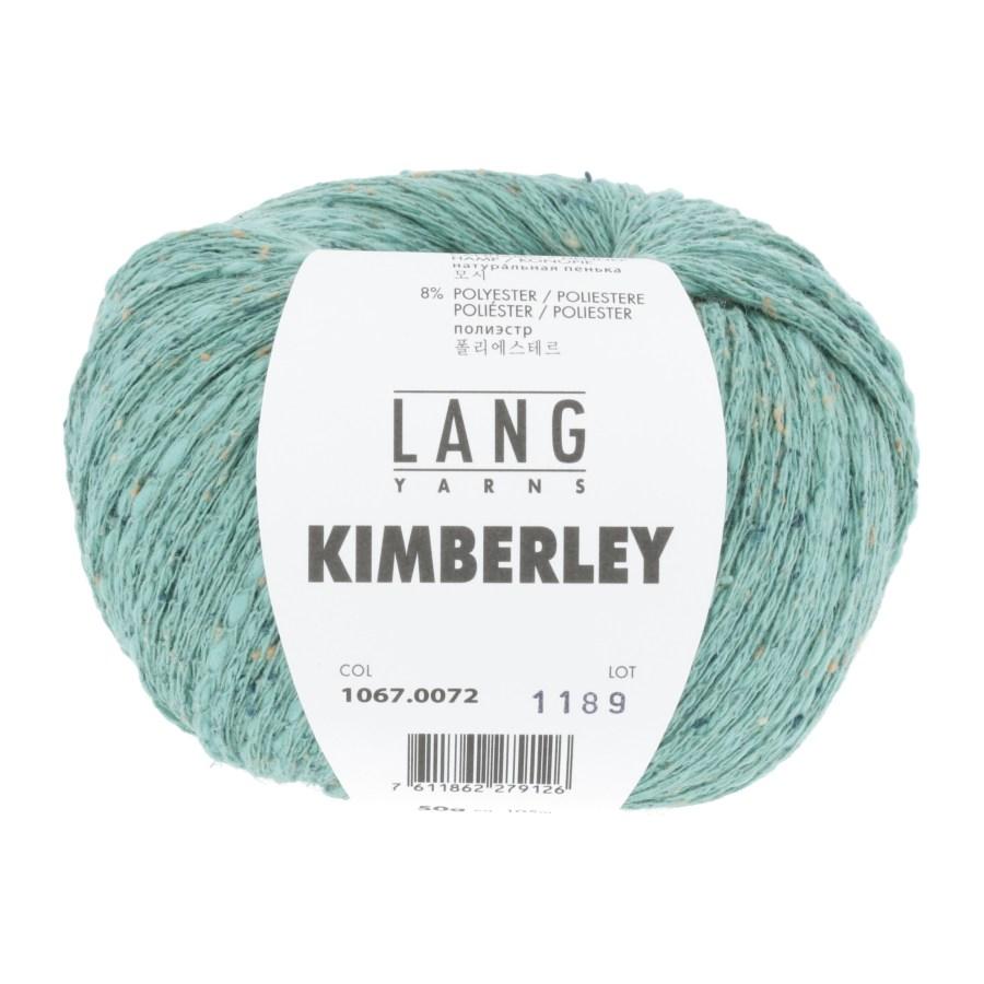 Kimberley 0072