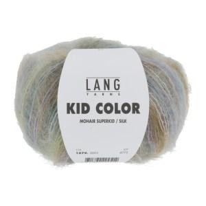 Kid Color 3