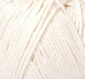 Baby-Cotton 761