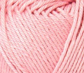 Baby-Cotton 764