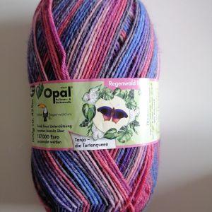 Opal Regenwald - 9623