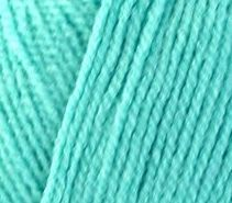 Colour Crafter 1422