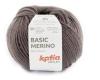 Basic Merino 89