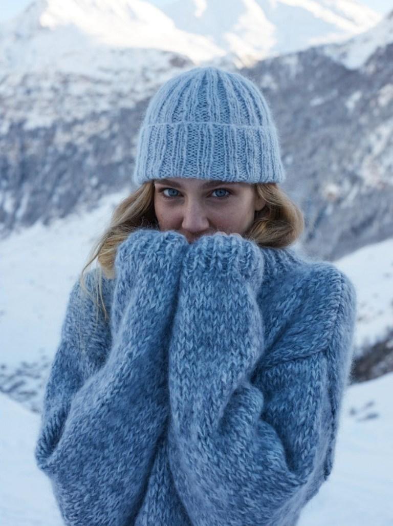 5 essential breiprojecten voor een stijlvolle winter