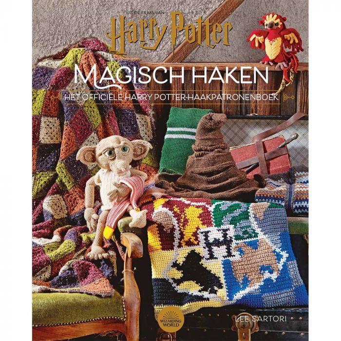 harry-potter-magisch-haken