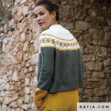 Katia Basic Merino