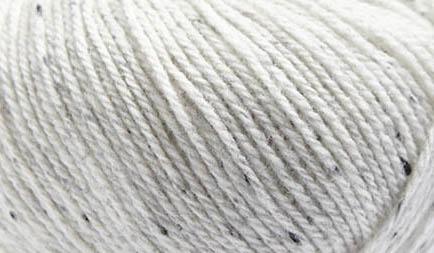 Como Tweed 57 - Marble