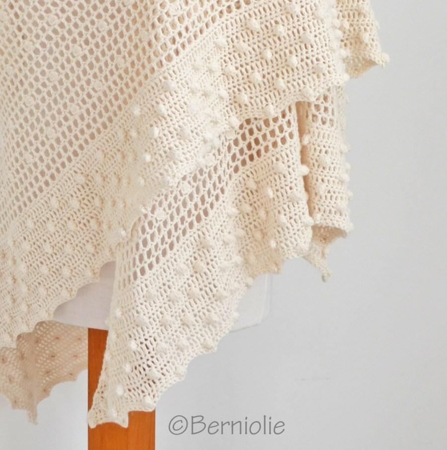 Berniolie Briony