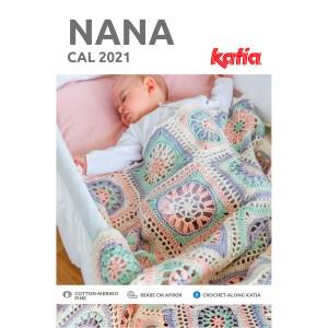 Nana kit