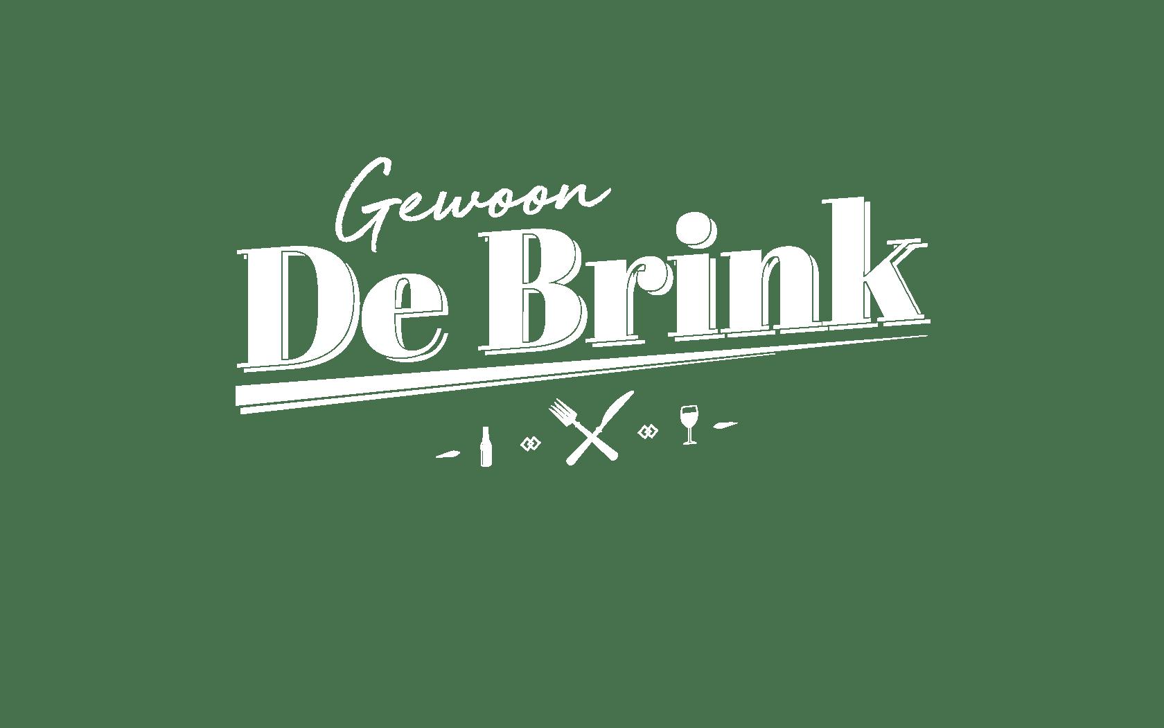 Gewoon De Brink