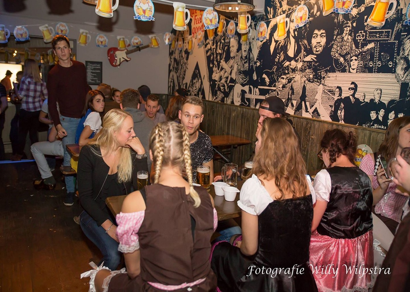gallery-cafe-decompagnon