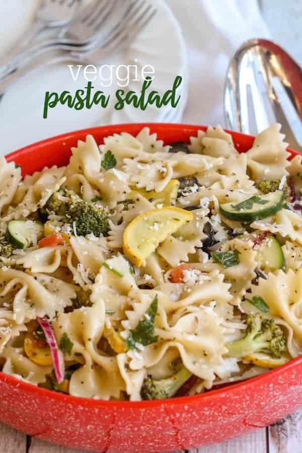 veggie-pasta-salad-1