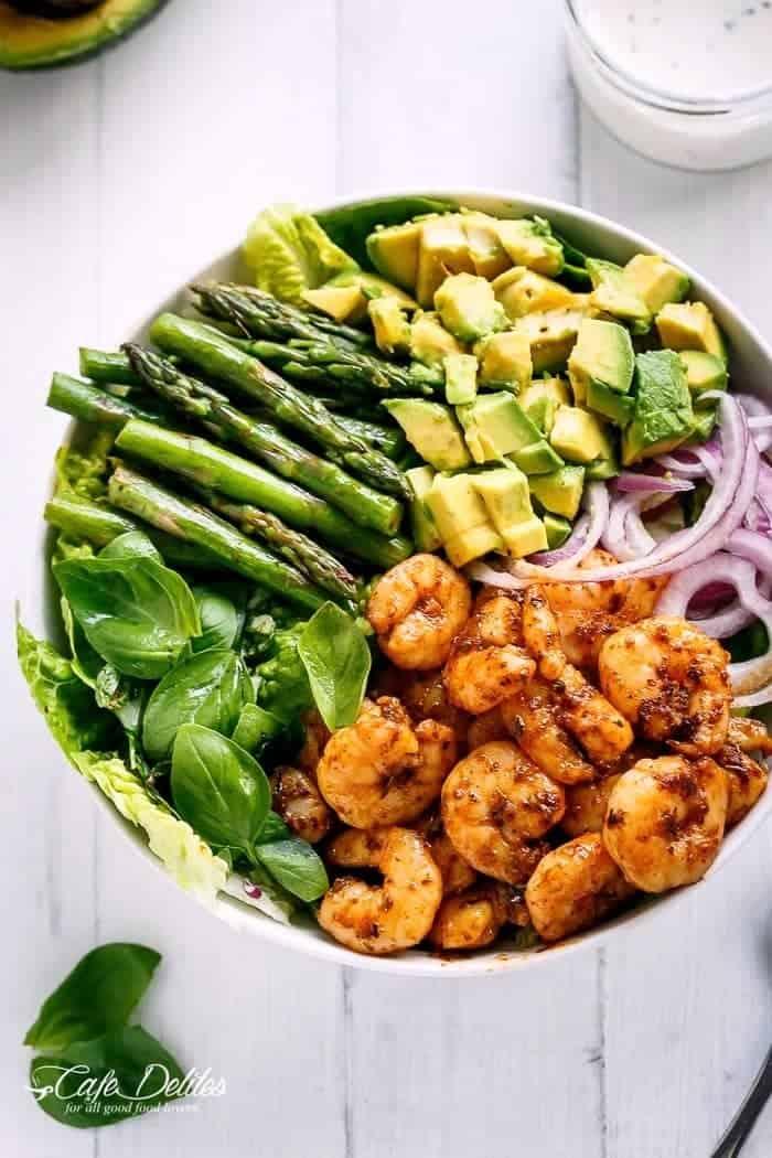 Blackened-Shrimp-and-Asparagus-3333
