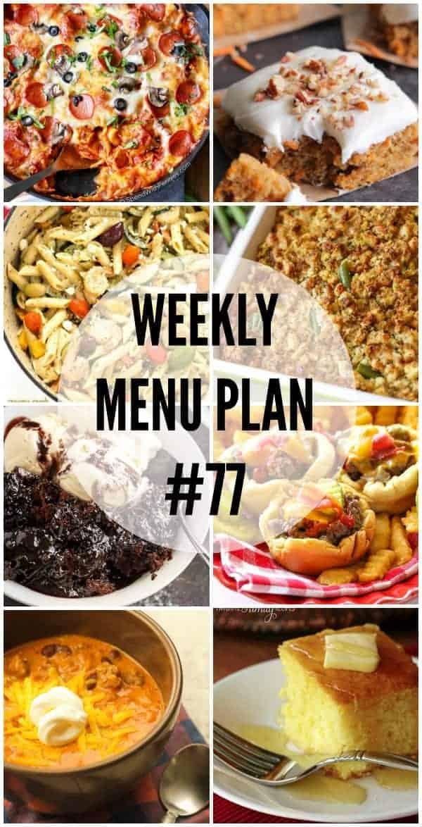 weekly-menu-plan-77