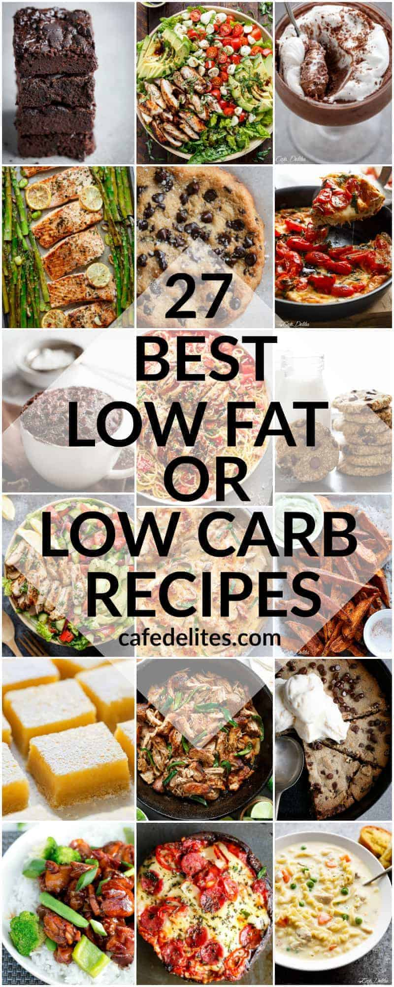 27 best low fat low carb recipes for 2017 cafe delites 27 best low fat low carb recipes for 2017 httpscafedelites forumfinder Choice Image