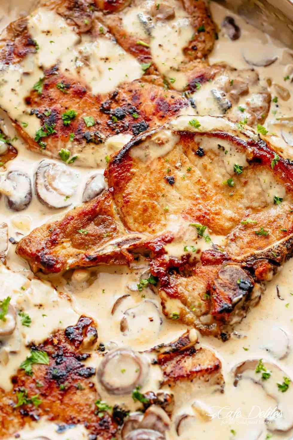 Best Steamed Cauliflower Recipes