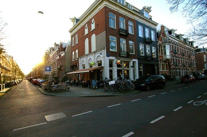Café De Toog