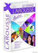 Larousse Lepers