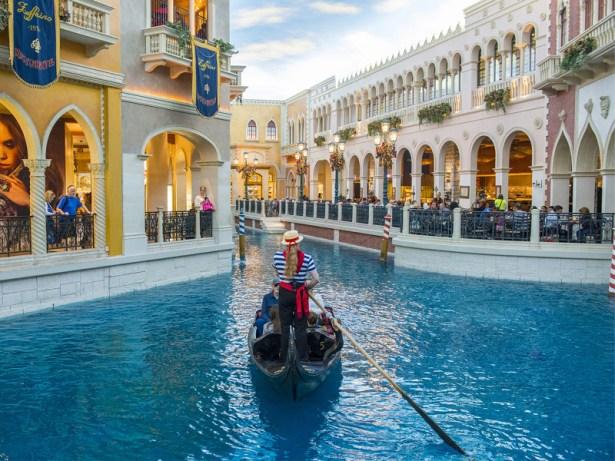 the-venetian-resort-hotel