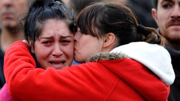 femme-qui-pleure