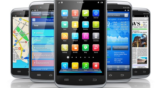 secrets des téléphone mobiles