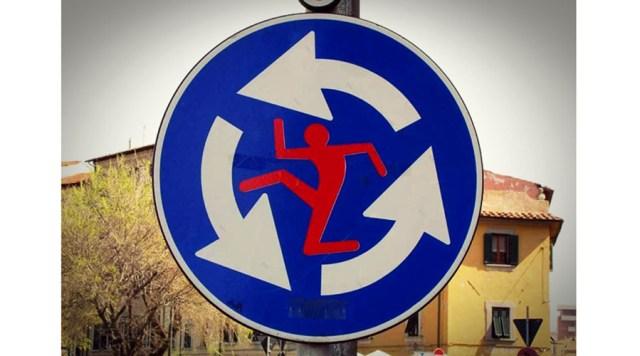 panneau-routier-rond-point