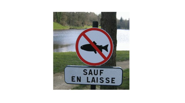 panneau_interdiction-rigolo-poisson
