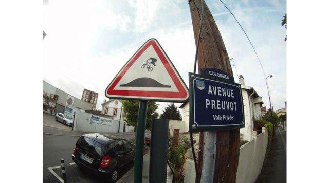 panneau_ralentisseur-made-in-france