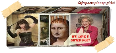 the-gifted-poet-pinnup-girls