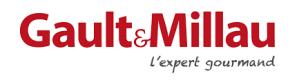 Café du Levant | Stéphane Taffonneau | Gault & Millau