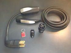 Tesla Parts, Copyright Otmar Ebenhoech