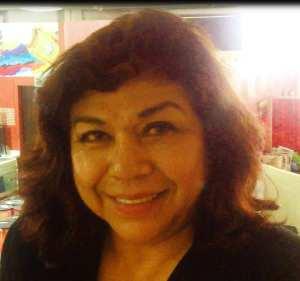 Testimonio Bertha Santicio