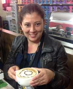 Testimonio Gabriela Torales