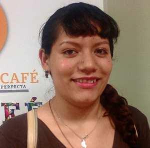 Testimonio Ofelia Hernández