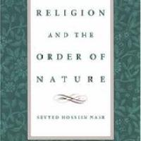Nasr om islams syn på relationen mellan människa och natur