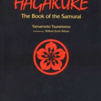 The Book of the Samurai
