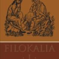 Filokalia på svenska