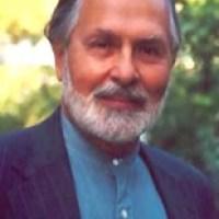 Seyyed Hossein Nasr och islams hjärta
