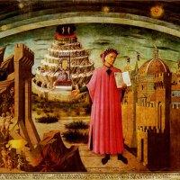 Några grunddrag i traditionell, hermeneutisk metod utifrån Titus Burckhardts Dante-artikel