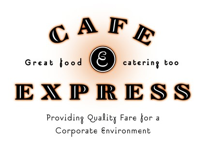 Cafe Express. Breakfast and lunch restaurant in rancho cordova