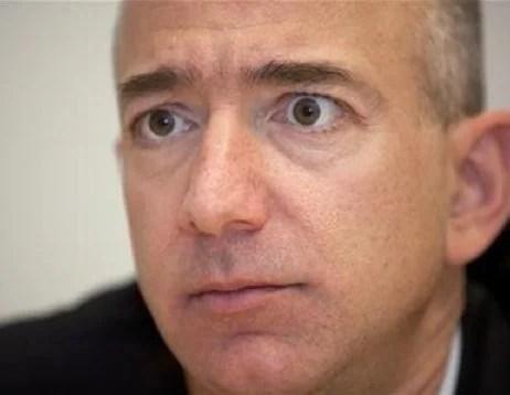 Những triết lý kinh doanh chứng tỏ CEO Amazon là một thiên tài (6)