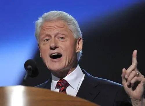 Bí mật thú vị của các tổng thống Mỹ (3)